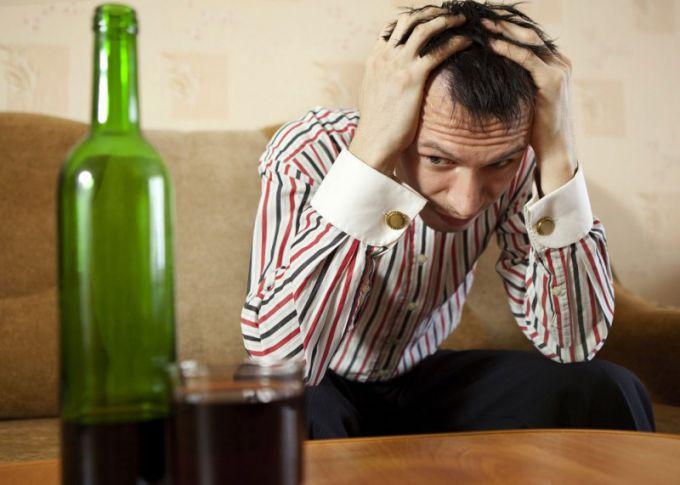 Как и чем помочь мужу выйти из запоя