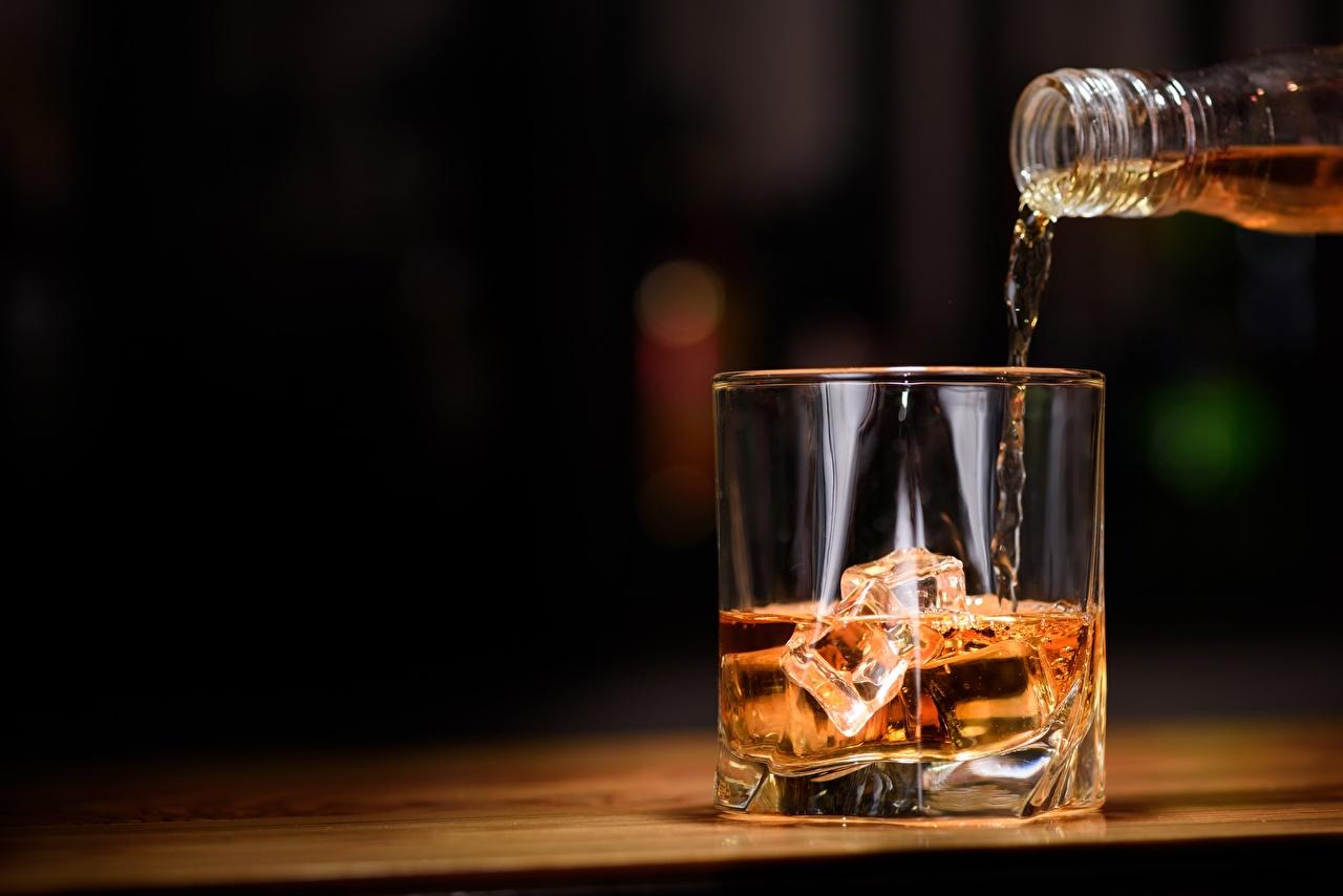 Можно ли пить алкоголь при переломе ключицы
