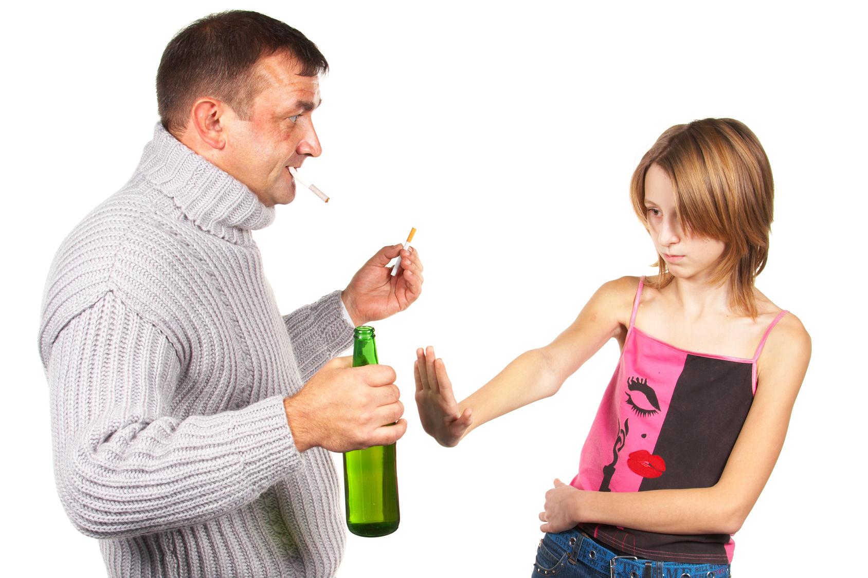 Как выпить и сделать так чтобы не пахло 156