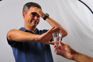 избавить от алкогольной зависимости самостоятельно
