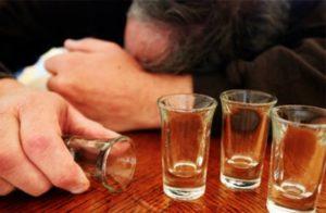 Совет нарколога чем вывести из запоя для кодировки центр лечения алкоголизма в кемерово