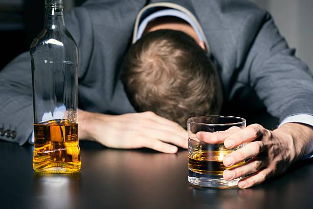 алкоголь при желчнокаменной болезни