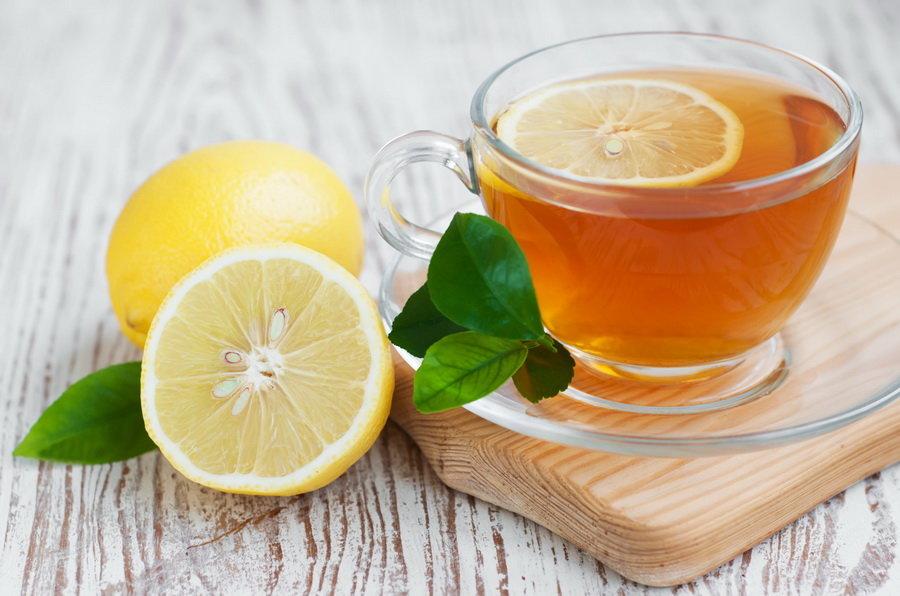 Коньяк для похудения особенности и рецепт диеты с лимоном