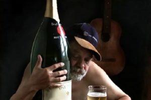 Четвертая стадия алкоголизма