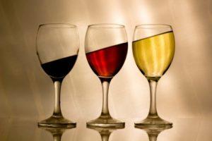 Строжайший запрет на употребление алкоголя даже в минимальных дозах