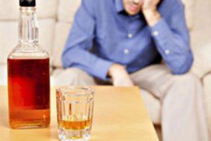 Якорный метод лечения алкоголизма