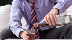 что будет если каждый день пить алкоголь