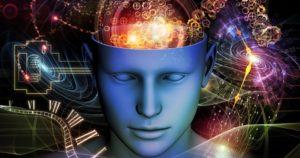 Синдром выступает последствием продолжительного разрушения токсинами мозга