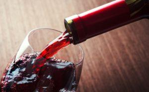 Как алкоголь влияет на суставы