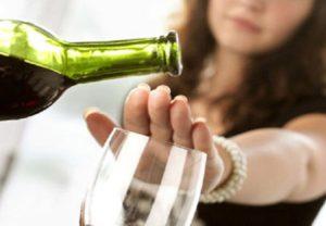 Последствия от кодировки от алкоголизма: польза и вред