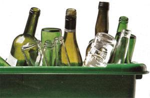 зеленый кал после алкоголя