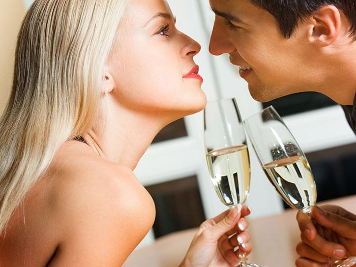 Псориаз у мужа влияет ли на зачатие