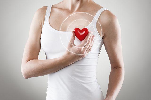 Малые дозы алкоголя допустимы после стентирования и инфаркта