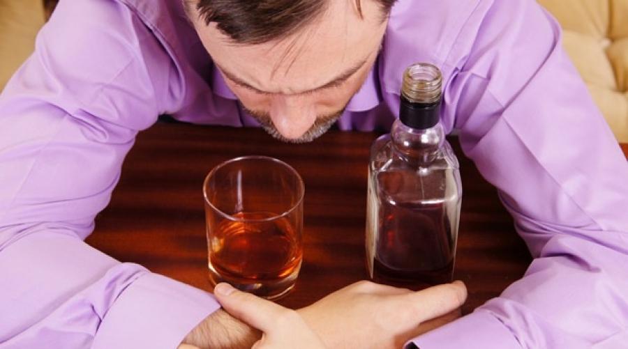Передача алкоголизма по наследству клиника лечения алкоголизма в Москве