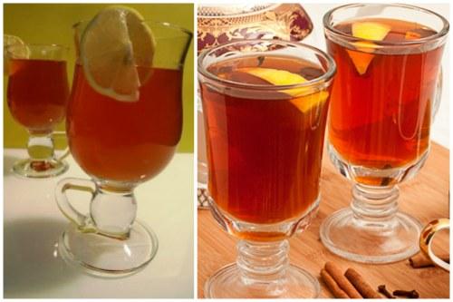 Можно ли употреблять алкоголь при простуде