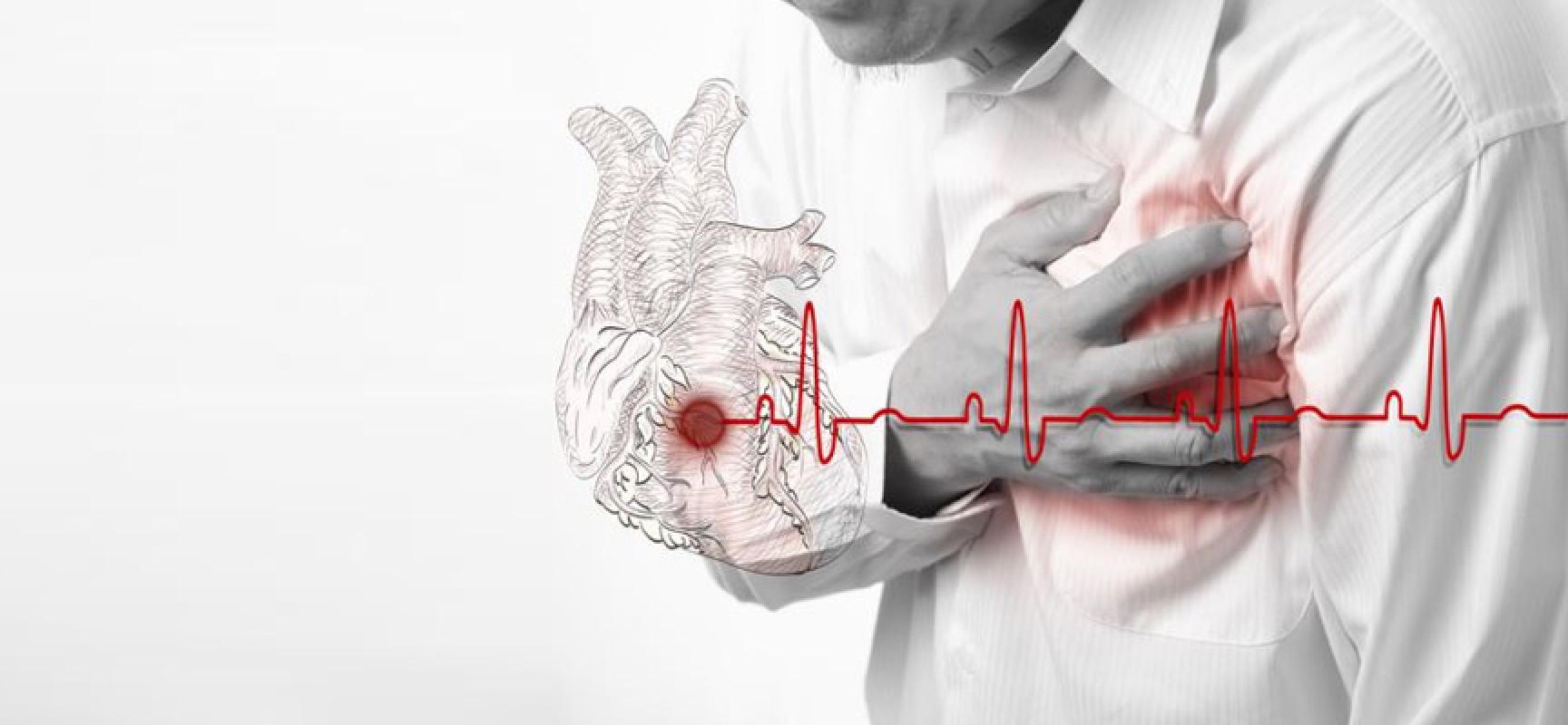 Алкоголь после инфаркта миокарда - можно ли употреблять, после стентирования, прием спиртного, пиво, вино, для мужчин