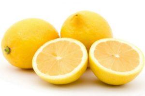 Лимон от похмелья люди используют в разных видах