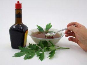 Лавровый лист от алкоголизма: рецепты, полезные свойства, противопоказания
