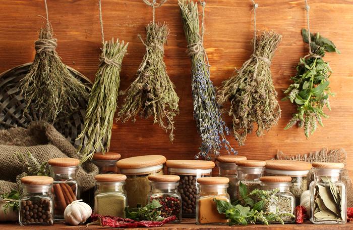 Народные средства от похмелья: самые эффективные рецепты