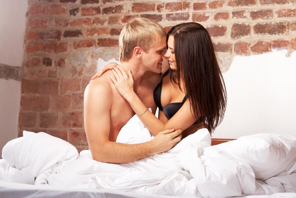 почему с похмелья хочется секса