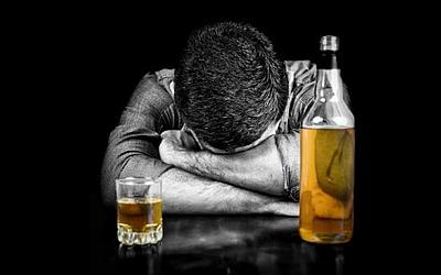 аппаратное лечение алкоголизм