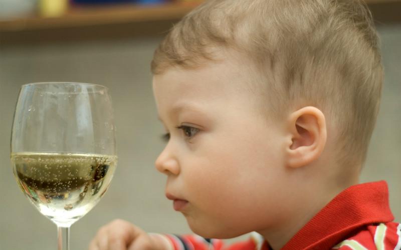 Что такое наследственный алкоголизм