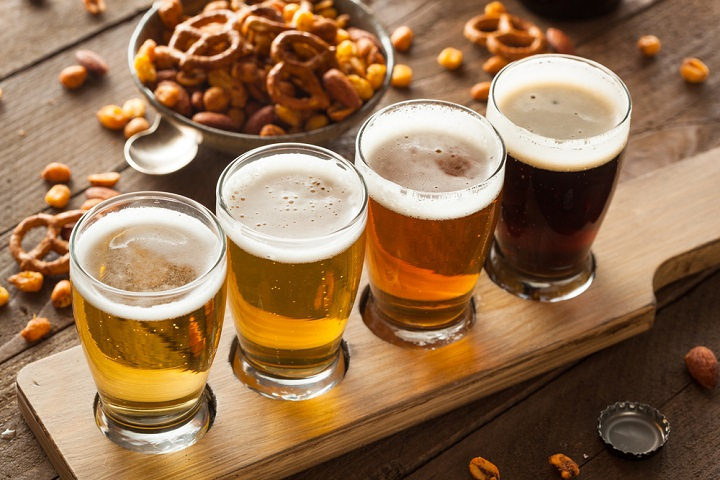 Пивное похмелье: причины, симптомы и лечение похмельного синдрома