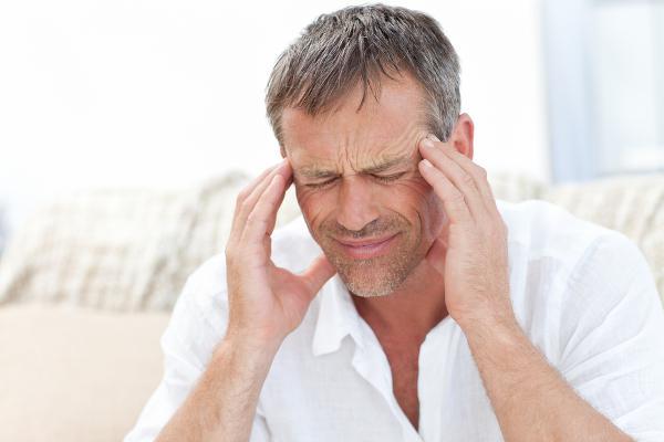 Можно ли пить алкоголь при сотрясении мозга и травме головы?