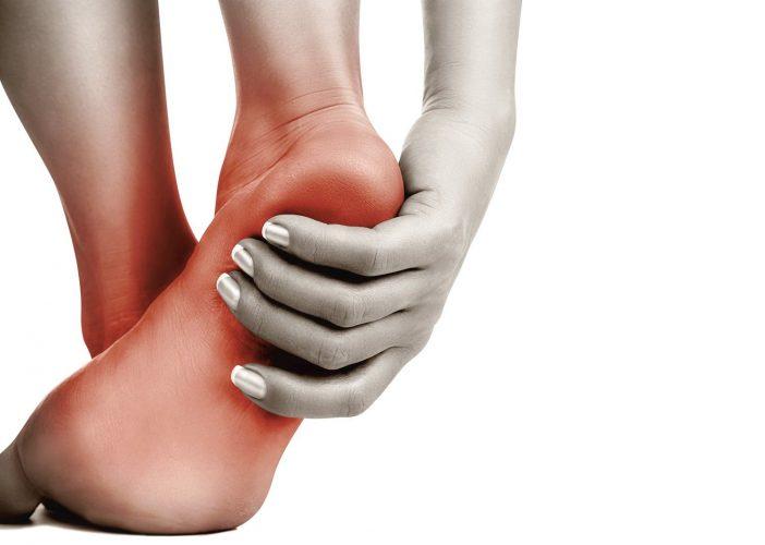 Почему после алкоголя болят ноги что делать