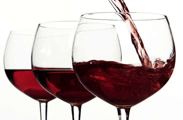 Болят почки после алкоголя: что делать, как лечить боли от пива